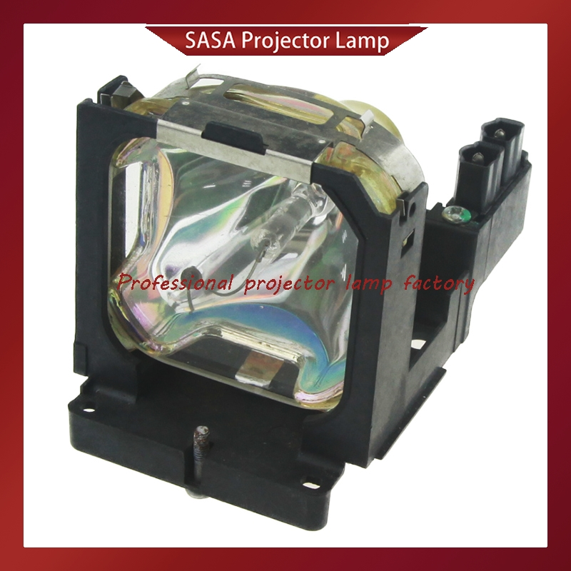 Free shipping High Quality POA-LMP86 Replacement Projector Bare Lamp with Housing for SANYO PLV-Z1X / PLV-Z3 -180days warranty projector lamp lmp86 without housing for plv z1x z3 sanyo