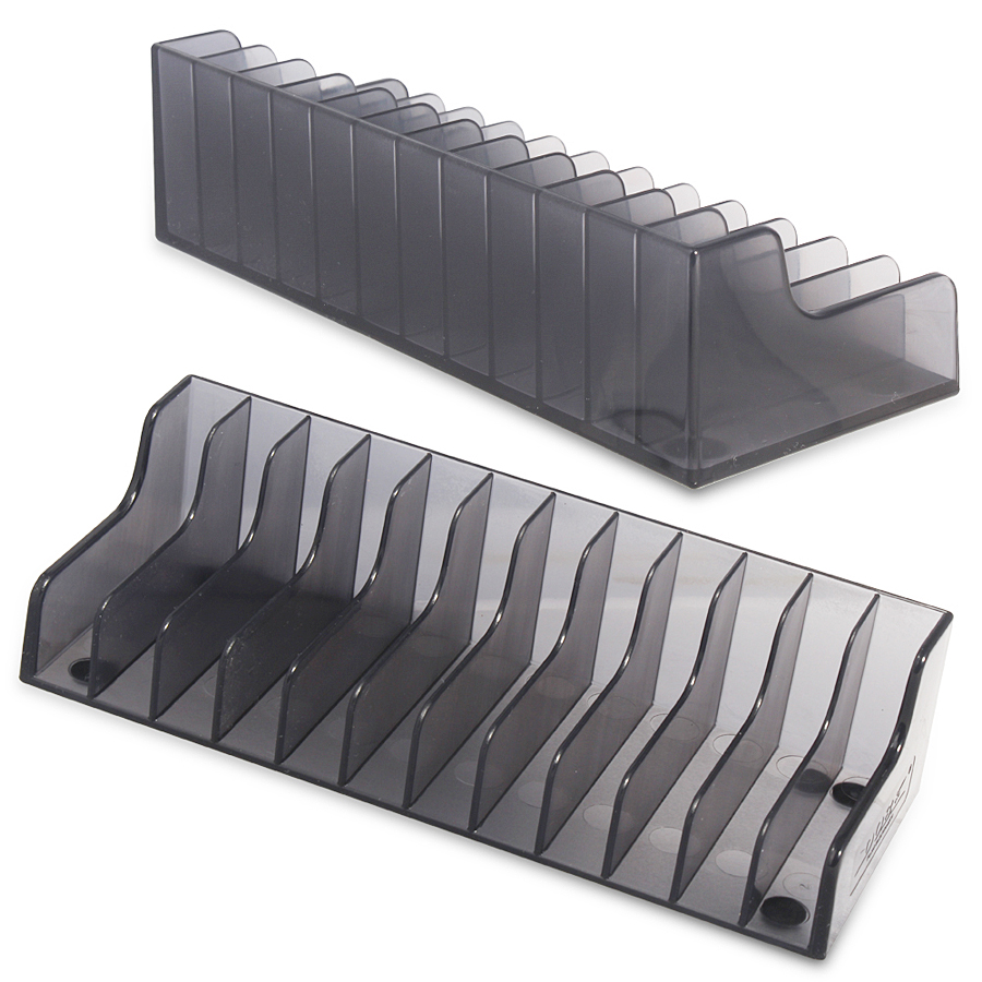 High-quality 2 in 1 2 Pcs Game Card Box Storage Stand CD Disk Holder For Nintend Switch NS Game Cartridge Support 24 Pcs Card 1