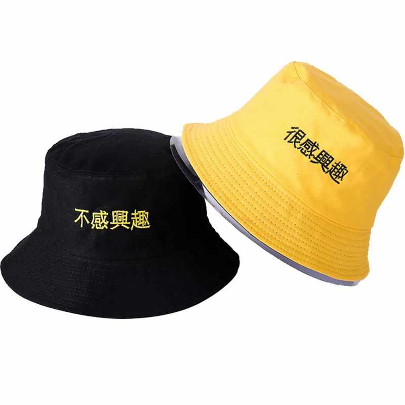 Detail Feedback Questions about Stylish Unisex Hat Chinese ... 814b6d994fd9