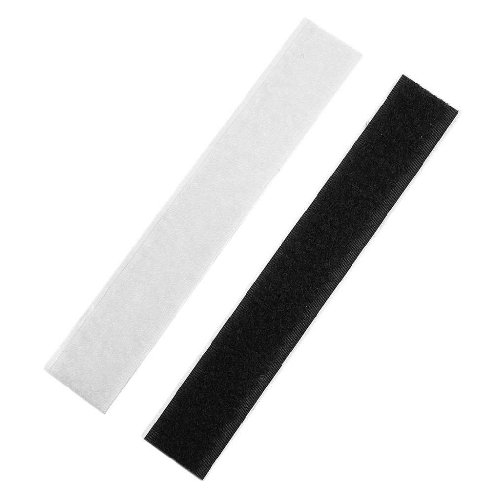 125cm Neoprene Cable Management Sleeve Wrap Wire Hider Organizer For ...