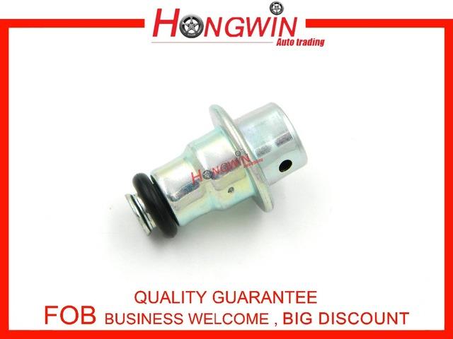 Regulador de Pressão De Injeção De combustível Para Chevrolet Lexus Scion Pontiac & Toyota 23280-22010/5G1060/PR4034/PR335/PR236