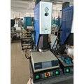 2000 w ultraschall schweißen kunststoff und metall 20 khz ultraschall kunststoff schweißen prozess