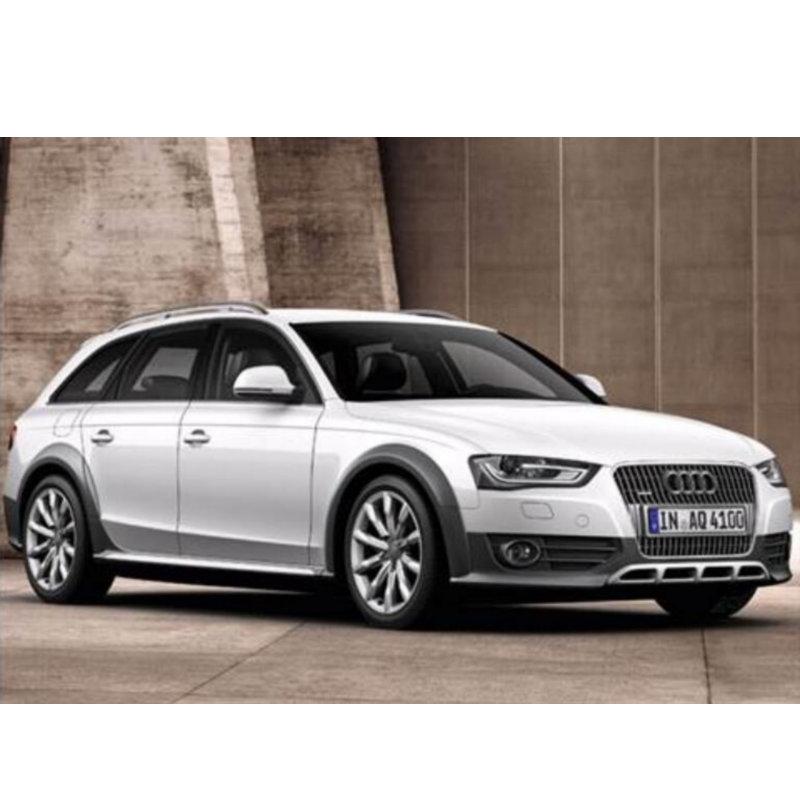 Car Led Reading Light For 2013 Audi Allroad Q5 Q7 RS5 S4