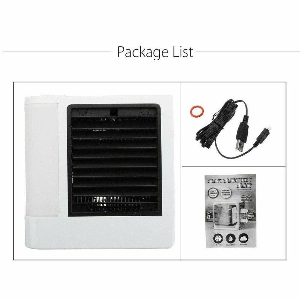 air conditioner 10
