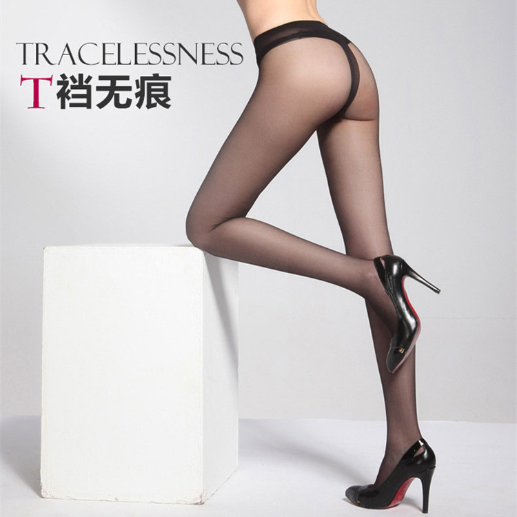 Least make Seamless pantyhose tights wholesale i`d