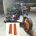 Para KTM Motocross Aro Da Roda Falou Peles Para HONDA SUZUKI 125 250 YAMAHA 450 WR250 WR YZ YZF 250 KTM 150 KAWASAKI KX 500 250 500