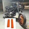 Para KTM Motocross Llanta Habló Skins Para HONDA 125 SUZUKI 250 YAMAHA 450 WR250 WR YZ YZF 250 KTM 150 500 KAWASAKI KX 250 500