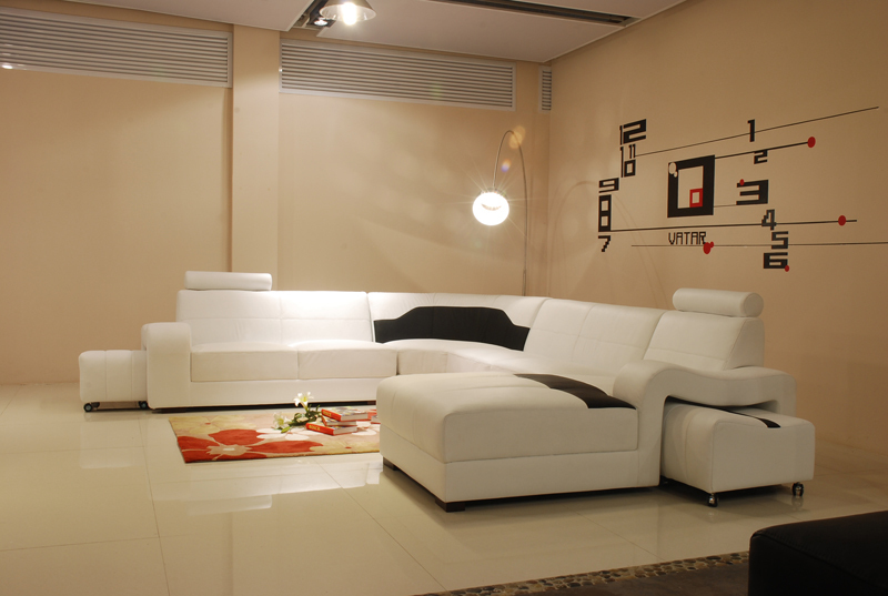 Hot Sale Fashion Beautiful Sofa Sets Design V016 In Living Room Sofas From  Furniture On Aliexpress.com | Alibaba Group