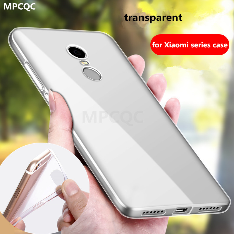 soft-tpu-case-for-xiaomi-redmi-note-4-4x-5a-3-pro-fontb5-b-font-plus-mi-6-5x-a1-note-3-max-fontb2-b-