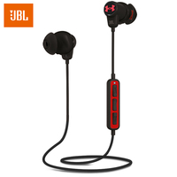 JBL Wireless Bluetooth Headphones UA1.5 Music Earphones Sport Headset Hands free with Mic for iOS Android Smart Phone Hands free