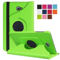 XSKEMP Brand Ultra Slim Magnetic Flip Leather Case For Samsung Galaxy Tab 4 7 0 T230