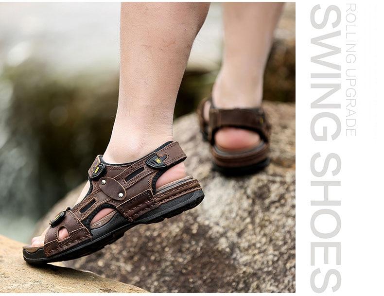 summer-hiking-sandals-genuine-leather-beach-sandals (10)