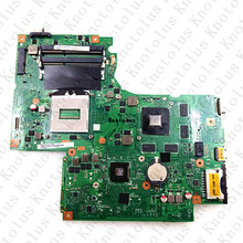 11S90004565 for lenovo ideapad g710 laptop motherboard DUMBO2 DDR3 Free Shipping 100% test ok цена