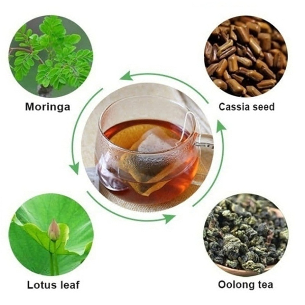 Gentle-Diet-Detox-Tea-Bag-Teatox-Appetite-Suppressant-for-Weight-Loss-100-Natural-Body-Cleanse-for