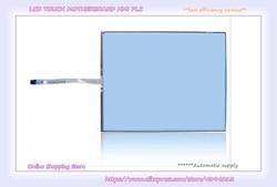 Nowa oryginalna oferta 14.1 cal SCN-A5-FLT14.1-004-0H1-R E411654 ekran dotykowy szkło