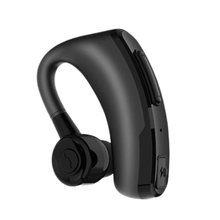 ONLENY V11 True Stereo Wireless Bluetooth Earphone with Mic Noise Cancelling Handfree