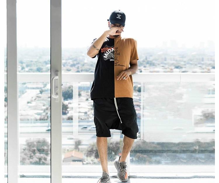 HTB1eVorPpXXXXXMXpXXq6xXFXXX7 - Summer Hip Hop Skateboard T Shirts BTS PTC 106