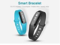 C3 Smart Band Smart Bracelet androidC3 Smart Wristband life Waterproof smart watch Passometer Smartband Wacth