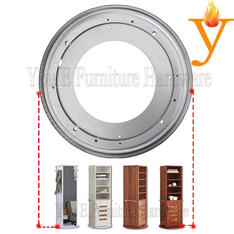 12 Zoll Großhandel Schwenk Platte/drehstuhl Mechanismus/boot Sitz Hardware E14