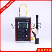 Buy online Lpad H200 Portable Digital Hardness Tester with Leeb hardness measuring principle