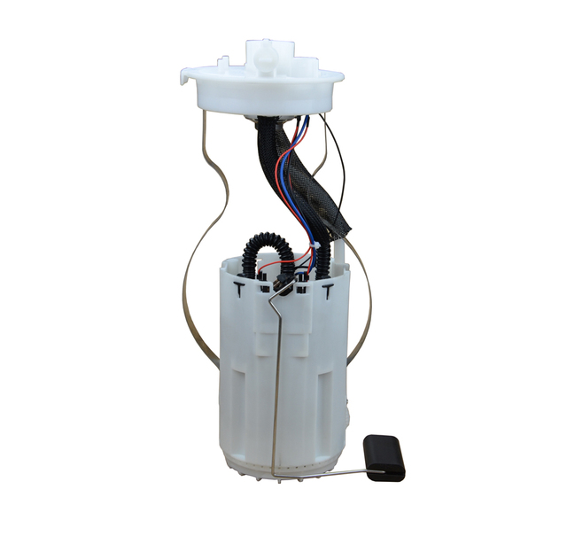 Fuel Pump Module Embly For Land Rover Discovery Series 2 1998 1999 2000 2001 2002 2003 2004 V8 4 0l 6l Petrol Wfx101060