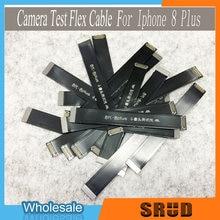 10 шт Передняя маленькая камера для мобильного телефона расширенный