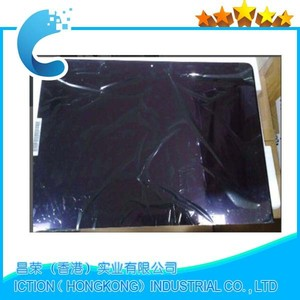 "Image 2 - Original New LM215WF3 SD D1 D2 D3 For imac 21.5"" A1418 LCD Display 661 7109 LCD Screen Assembly with Glass 2012 MD093 MD094"