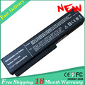 Laptop Battery For LG RB410 RB510 RD410 RD560  R460 R470 R410 R490 R510 R560 R570 R580 R590 3UR18650-2-T0188 3UR18650-2-T0167