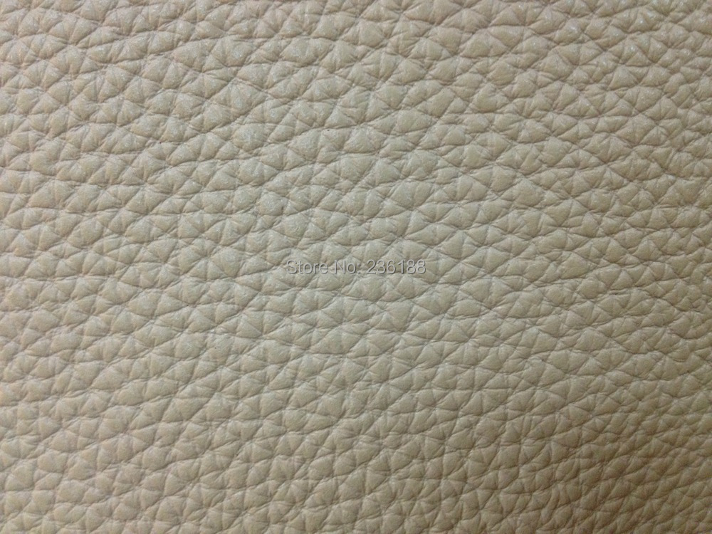 Wholesale Genuine Sofa Leather Cow Skin Fabric Material Lichee Pattern,Free  Shipping In Genuine Leather From Home U0026 Garden On Aliexpress.com | Alibaba  Group