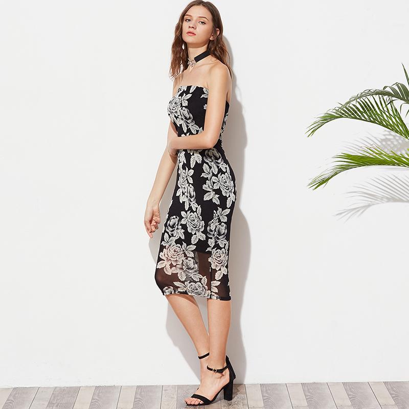 dressmmc170214702 (3)
