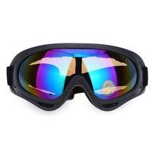 2018 Mais Novo 3 Lens Desporto Ao Ar Livre Da Bicicleta Da Bicicleta  Ciclismo óculos Óculos de Sol Óculos de Ciclismo Óculos Ócu. 8c2ce3b20a