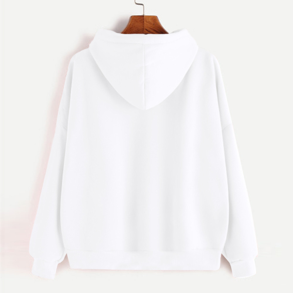 HTB1eVtnJL5TBuNjSspmq6yDRVXas - FeiTong Sweatshirts Women Pink Long Sleeve Hoodie Pullovers Basic Hoodies Burgundy Plain Tops Moletom Feminino Winter Sweatshirt