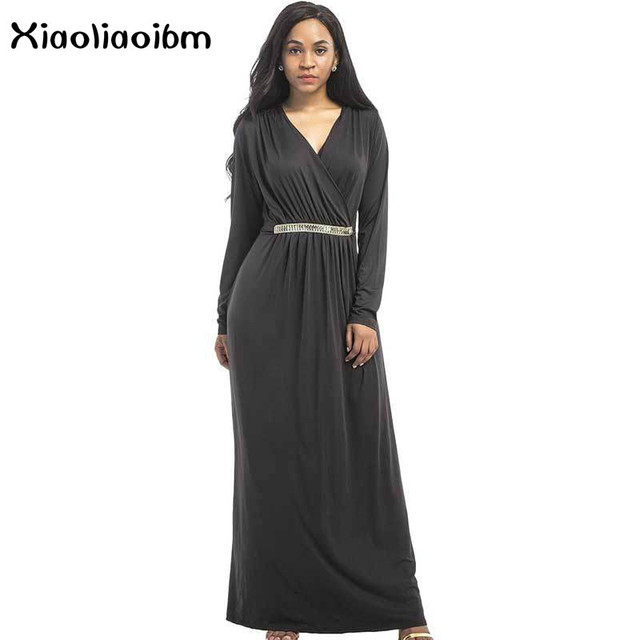 Plus Size Dress Women Best Sellers New Pattern 2018 New Summer ...