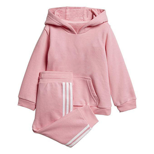 Neugeborenen Marke Carters Baby Jungen Kleidung Anzüge Baby Mädchen Kleidung Sets Kinder Anzug Sweatshirts + Sport Hosen Frühling Kinder Set