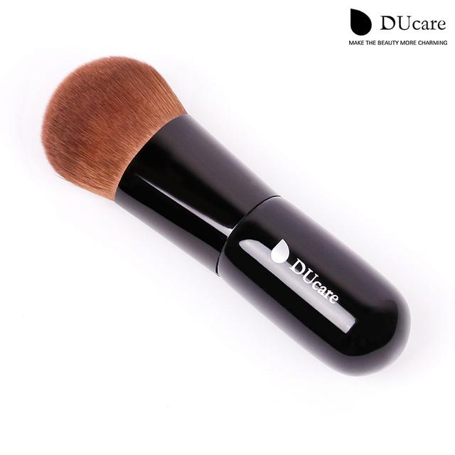 Ducare powder brush professional makeup brush