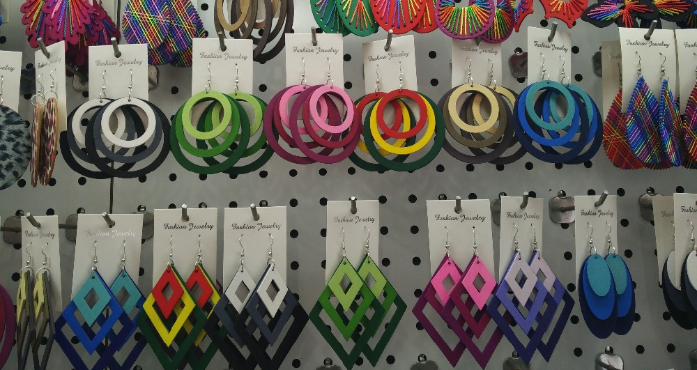 online get cheap popular color combinations -aliexpress