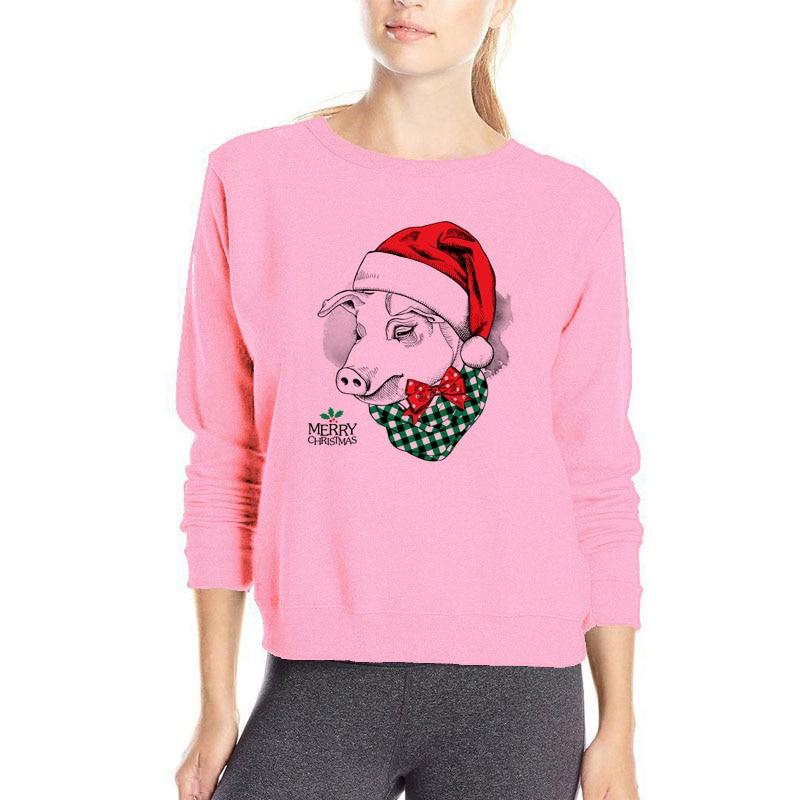 Guinea Pig 2019 Hoodies Men Sweatshirt Sweat New Streetwear Clothing Tracksuit Casual Clothing N3030 Hoodies & Sweatshirts