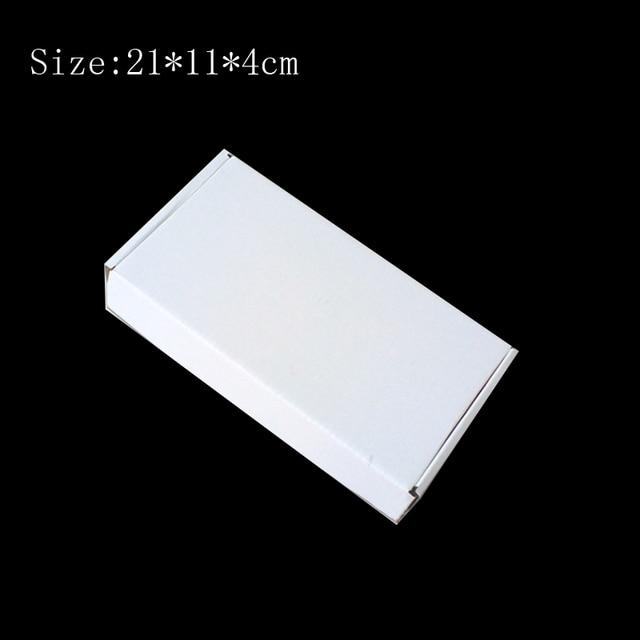Aliexpress com : Buy 21*11*4cm Free shipping wholesale 30pcs/lot