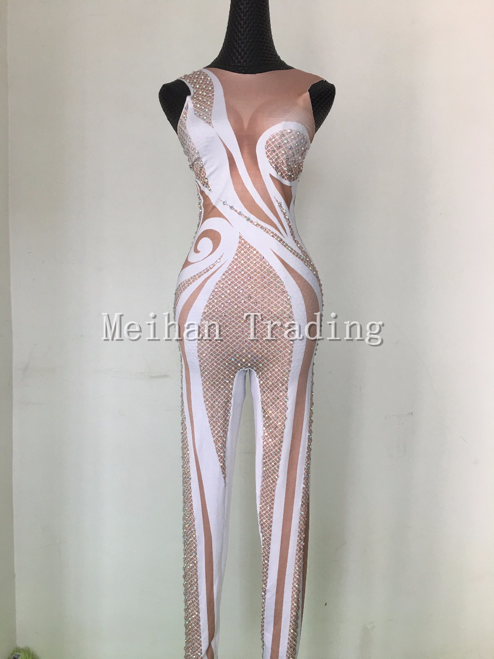 China performance wear Suppliers