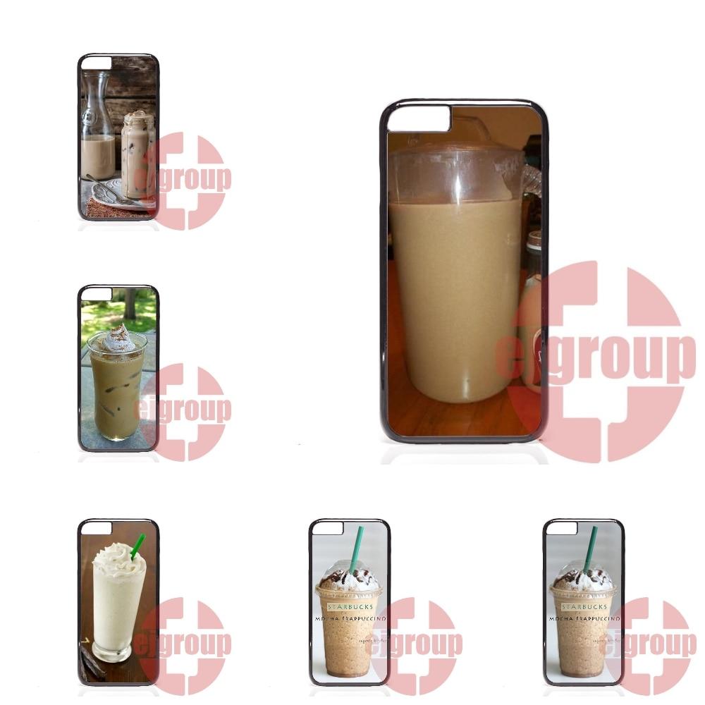 Popular Starbucks Iced Coffee-Buy Cheap Starbucks Iced Coffee lots from China Starbucks Iced