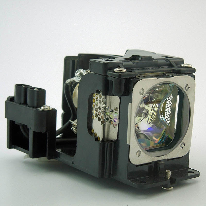 Projector lamp With Housing POA-LMP106 /610-332-3855 For PLC-WXL46/PLC-XE45/PLC-XL45/ PLC-XL45S / PLC-XU74 / PLC-XU84 Pcs/lot compatible projector lamp bulbs poa lmp136 for sanyo plc xm150 plc wm5500 plc zm5000l plc xm150l