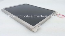 "Compatible LQ10D368 10.4"" TFT LCD DISPLAY PANEL  1208"