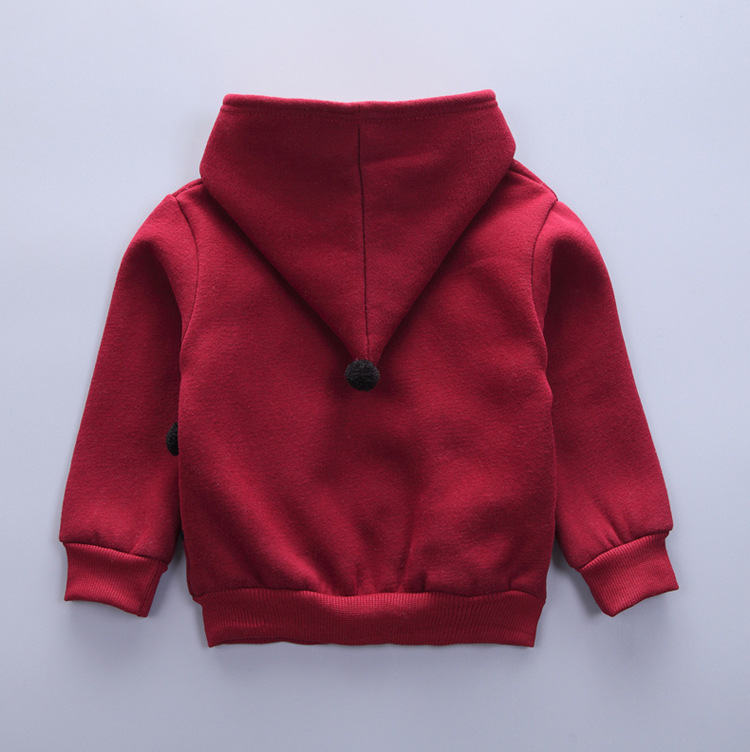 южная корея одежда цена