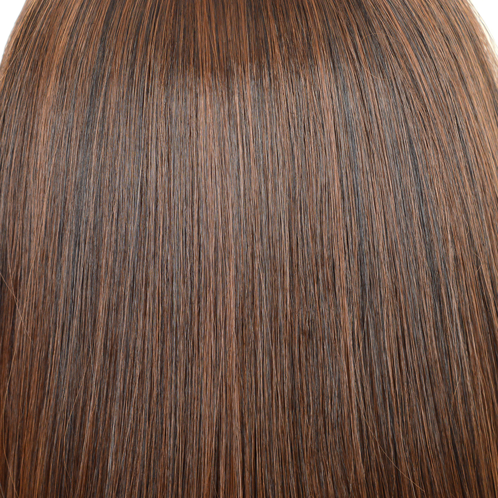 Full Brown discount Naturly 6