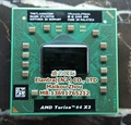 Original AMD Electronic NEW Laptop CPU  TL66 TMDTL66HAX5DM (working 100% Free Shipping)
