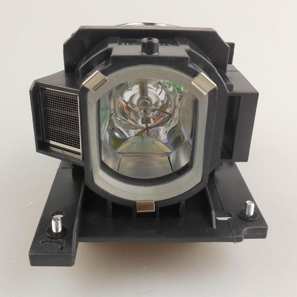 High quality Projector lamp SP-LAMP-064 for INFOCUS IN5122 / IN5124 with Japan phoenix original lamp burner awo high quality projector lamp sp lamp 079 replacement for infocus in5542 in5544 150 day warranty