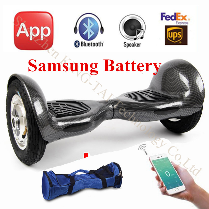 2017 hoverboard electric scooter samsung battery electric. Black Bedroom Furniture Sets. Home Design Ideas