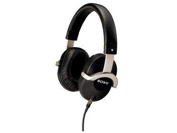Used,original SONY Stereo Headphones MDR-Z1000 | Reference Studio Monitor