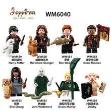 Lego Magic Reviews - Online Shopping Lego Magic Reviews on
