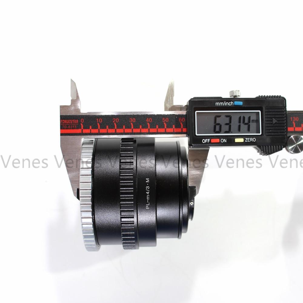 Ρυθμιζόμενη προσαρμογή μακροεντολής - Κάμερα και φωτογραφία - Φωτογραφία 2